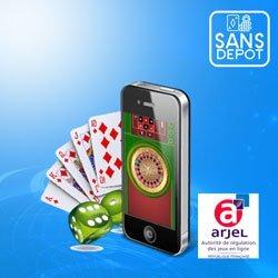Trouver le meilleur casino