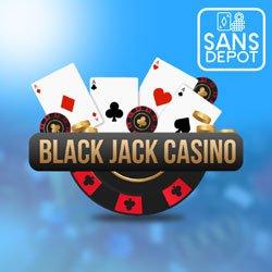 Casino blackjack français en ligne