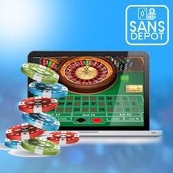 comment jouer roulette casinos francais sans depot